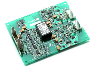 China Customized PCB Board Assembly , Electronic PCB Circuit Board Assembly Services factory