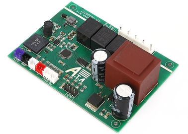 China PCB / PCBA Multilayer Circuit Board Assembly , Electronic Circuit Board Assembly factory