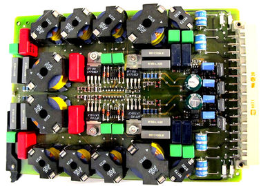 OEM PCB Board Assembly Printed Circuit Board PCB Fabrication