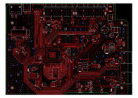 Professional Sourcing Team PCB Layout Design For Electronics Manufacturing supplier