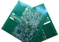 Customized High TG PCB , FR4 Electronic Manufacturing PCB Assembly supplier