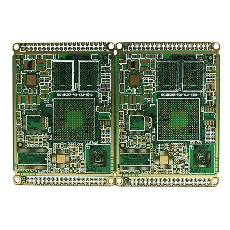 Taconic arlon rogers 4003 teflon high frequency PCB board fabric supplier